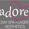 Adore Day Spa & Laser Centre Logo