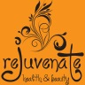 Rejuvenate - Health & Beauty Clinic Logo