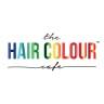 The Hair Colour Cafe Logo