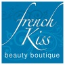 French Kiss Beauty Boutique