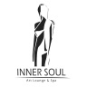 INNER SOUL Art Lounge and Day Spa Logo