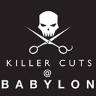 Babylon Hair