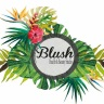 Blush Nail and Beauty Studio
