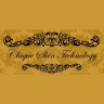 Chique Skin Technology Logo