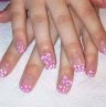 Star Nails by Design