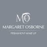 Margaret Osborne Permanent Make Up