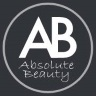 Absolute Beauty Logo
