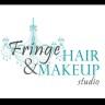 Fringe Hair and Makeup Studio