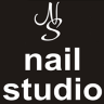 Nail Studio and Beauty