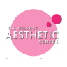 The Melrose Aesthetic Centre