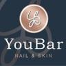 YouBar Logo