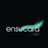 Ensucara Nails Logo
