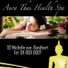 Aura Thai Health Spa - Randhart Logo