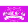 House of AN - Image Emporium