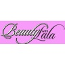 Beauty with Lala