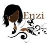 Enzi Hair