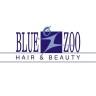 Blue Zoo Hair & Beauty