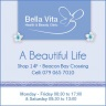 Bella-Vita Health & Beauty Clinic