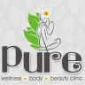 Pure Wellness Body Beauty Clinic