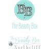 The Beauty Box Northcliff