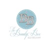 The Beauty Box Northcliff Logo