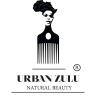 Urban Zulu Natural Beauty