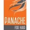 Panache for Hair