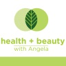 Health & Beauty with Angela