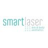 Smart laser Plattekloof Logo