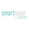 Smart Laser Blouberg Logo
