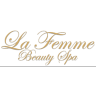 La Femme Health and Beauty Spa