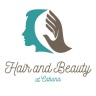 Hair and Beauty at Cabana