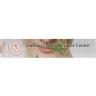 Durban Cosmetic Laser Centre