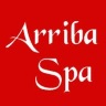 Arriba Health Spa & Skin Care