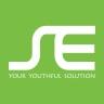 Skin Evolution Logo