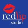 Red Lip Studio