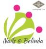 Nails at Belinda