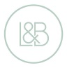 Lash and Brow Bar Logo