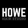 Howe Hair Logo