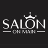 Salon on Main Franschhoek