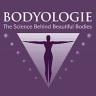 Bodyologie Logo