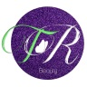 Testa Rossa Beauty Logo