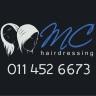 MC Hairdressing
