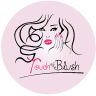 Permanent Makeup @ Touch of Blush