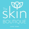 The Skin Boutique Logo