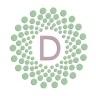 DermaPulse