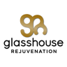 Glasshouse Rejuvenation Logo