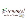 Elemental Health and Beauty Logo