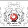 Squarebubble Hairdressing