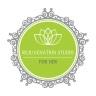 Rejuvenation SPA Logo